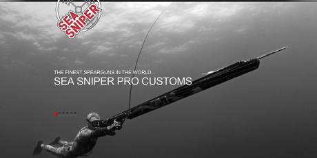 sea-sniper-website-webvisable-website-design-SEO-online-marketing-orange-county