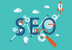 Irvine SEO Company - Web Design Company - Webvisable #1 Rated SEO
