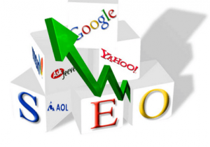 Best SEO Company in Orange County - #1 Rated Webvisable Digital Marketing Experts