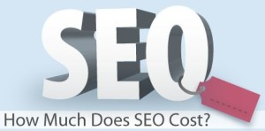 seo-pricing-guide-by-webvisable