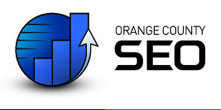 seo-services-orange-county-webvisable.com-website-design