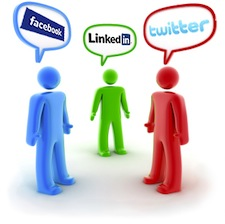 social-media-marketing-services-webvisable
