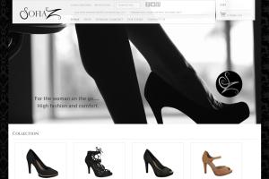 sofia-z-website-webvisable-website-design-SEO-online-marketing-orange-county