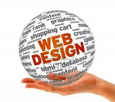 webvisable-website-seo-design