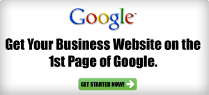 webvisable-seo-services-orange-county-website-design