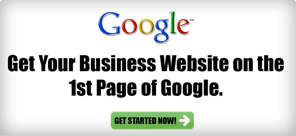 webvisable seo services orange county website design