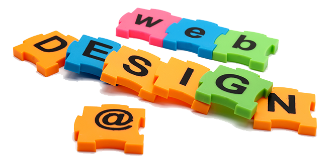 Web design Company Orange County Webvisable
