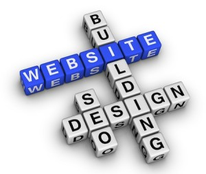 website-design-seo-integration-webvisable