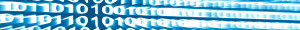 webvisable-analytics-services-orange-county-seo-website-design