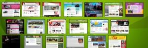 webvisable-seo-company-website-design-website-design-specials