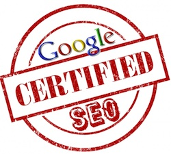 webvisable-google-certified-orange-county-online-marketing-company