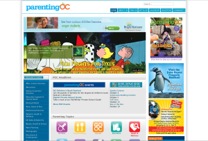 orange-county-seo-company-webvisable-online-marketing-website-design