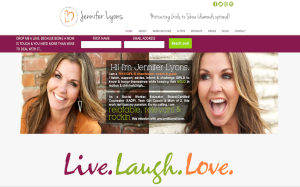 webvisable-orange-county-website-design-seo-company-Lyons