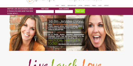 webvisable-orange-county-website-design-seo-company-Lyons