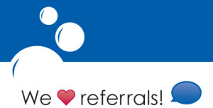 Digital-marketing-referral-program